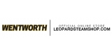 Wentworth Athletics