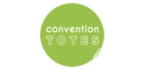 Convention Totes