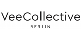 Vee Collective