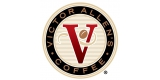 Victor Allens Coffee