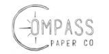 Compass Paper Co