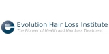 Evolution Hair Loss Institute