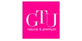 Gtu Natural and Premium