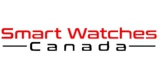 Smart Watches Canada