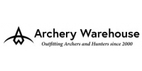 Archery Warehouse