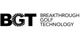 Breakthrough Golf Technology