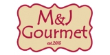 M and J Gourmet