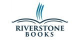 River Stone Books