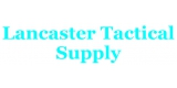 Lancaster Tactical Supply
