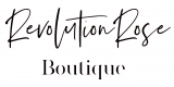 Revolution Rose Boutique
