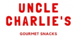 Uncle Charlies Gourmet Snacks