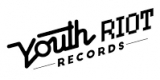 Youth Riot Records