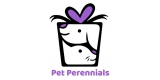 Pet Perennials