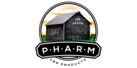 Pharm Cbd Products