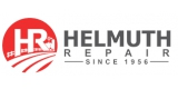 Helmuth Repair