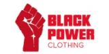 blackpower.clothing