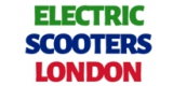 Electric Scooters London