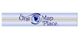 One Map Place