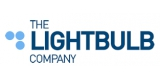 The Lightbulb Co