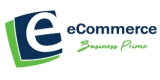 E Commerce Business Prime