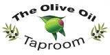 The Olive Oil Taproom