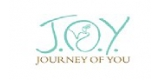 Journey Of You