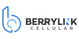 Berry Link Cellular
