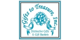 Gifts To Treasure Inc
