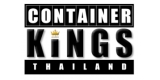 Container Kings Thailand