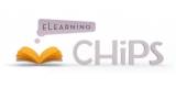Elearning Chips