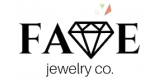 Fave Jewelry Co