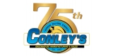 Conleys Manufacturing and Sales