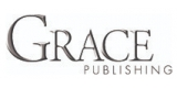 Grace Publishing