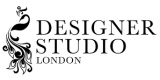 Designer Studio London