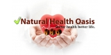 Natural Health Oasis