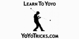 Learn To Yoyo