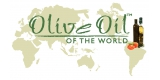 Olive Oil Of The World