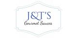 J and Ts Gourmet Sauces