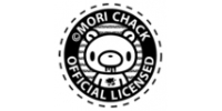 Mori Chack Official Licensed