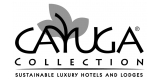 Cayuga Collection