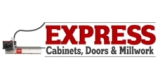 Express Cabinets Door and Millwork