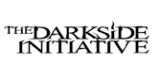 The Dark Side Initiative