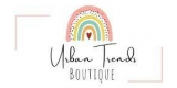 Urban Trends Boutique