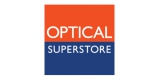 Optical Superstore