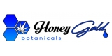 Honey Gold Botanicals