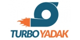 Turbo Yadak