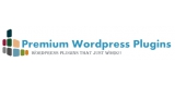 Premium Word Press Plugins