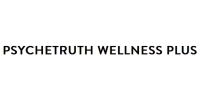 Psychetruth Wellness Plus
