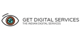 Get Digital Services