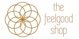 The Feelgood Shop